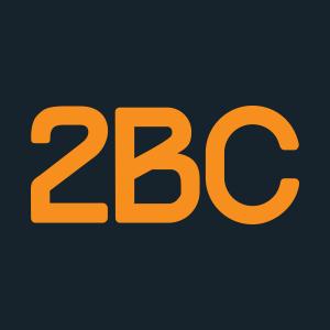 2bc-logo.png