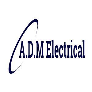 adm-electrical-logo.jpg