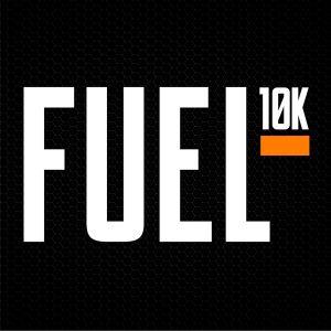 10k-fuel-logo.jpg