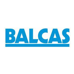 balcas-logo.jpg
