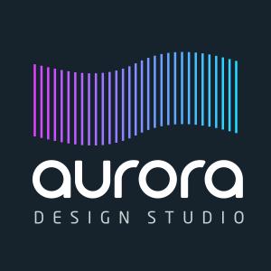 Aurora-Design-Studio-logo.png