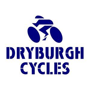 dryburgh-logo.jpg