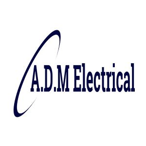 adm-electrical-logo.jpg