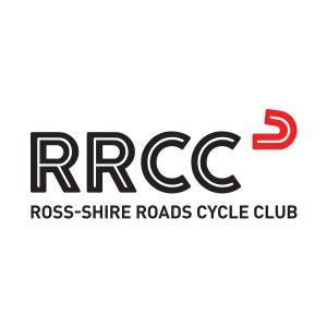 rrcc-logo.jpg