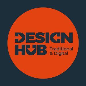 design-hub-logo.jpg