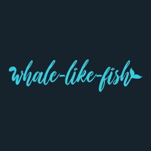 whale-like-fish.jpg